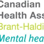 CMHA Brant Haldimand Norfolk Annual General Meeting