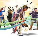 National Aboriginal Day, June 21, 2017