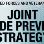 Canadian Armed Forces and Veterans Affairs Canada – Joint Suicide Prevention Strategy