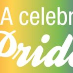 CMHA Celebrates Pride Month