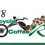 Motorcycle Coffee Ride, Saturday, August 11, 2018