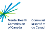 Mental Health Commission logo