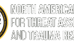 Threat Centre logo