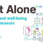 Going it Alone – a report on the mental health of business owners