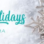 Stress, Depression and the holidays: Tips for coping