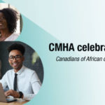 CMHA celebrates Black History Month