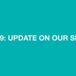 CMHA Brant Haldimand Norfolk deemed essential service and is open