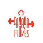 June 3rd is Canada Moves for Global Running Day