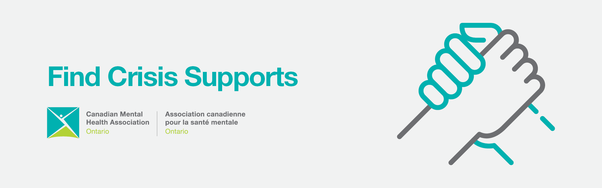 PROVINCIAL MENTAL HEALTH SUPPORTS