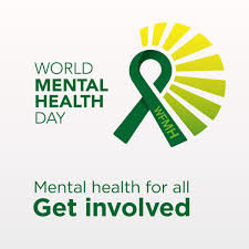 World Mental Health Day October 10 2020 Cmha Brant Haldimand Norfolk