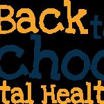 BacktoSchook-lockup-CMYK