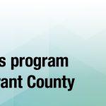 CMHA Brant Haldimand Norfolk to launch Brant County's first Safe Beds program
