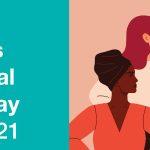CMHA Celebrates International Women's Day 2021