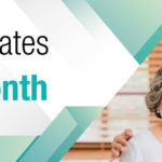 CMHA celebrates Seniors Month